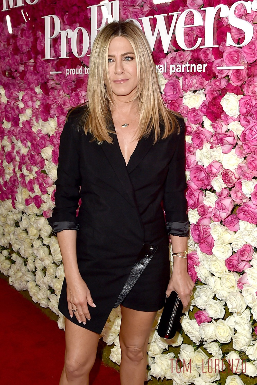 Jennifer Aniston Mothers Day Movie Premiere Red Carpet Fashion Giorgio Armani Tom Lorenzo Site 1 d313f