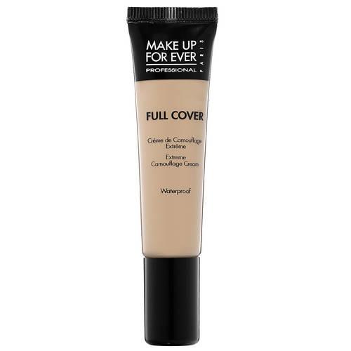makeupforever 08c3d