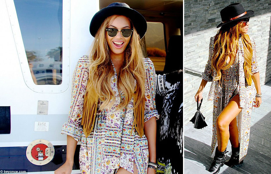 Coachella 2015 Trends Looks and Most Memorable Moments 21 b38eb