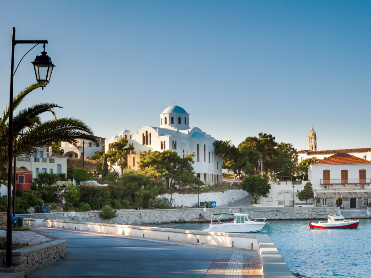 spetses greece experts say now is the time to go to greece thanks to the large number of travel deals that have sprung from the countrys debt crisis spetses is not as touristy as mykonos or santorini but that doesnt mean ed95f