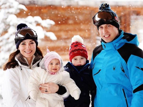 Prince William Kate Middleton Children 5 600x450 3ee88