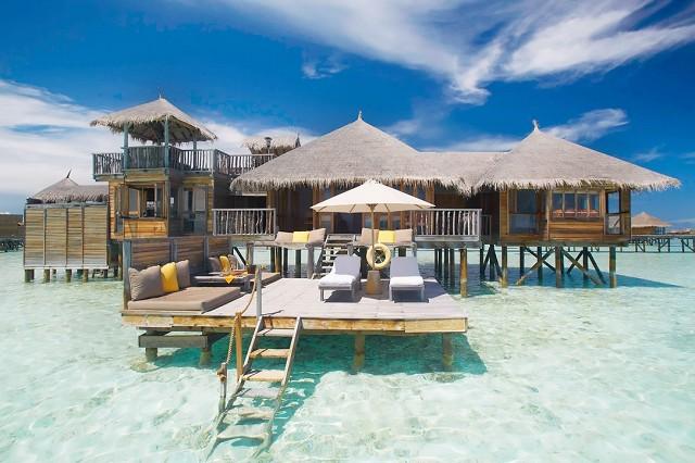 gili maldives 52202
