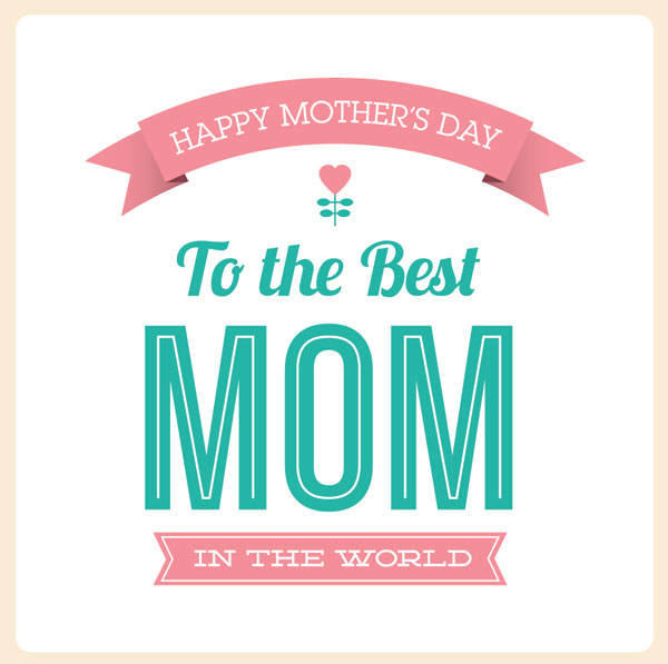 Mind Blowing Mothers Day Pictures to Send to your Mothers 3 1 3bbf5