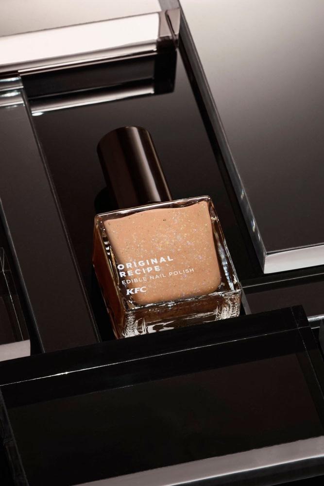 kfc nail polish 3 5dea8