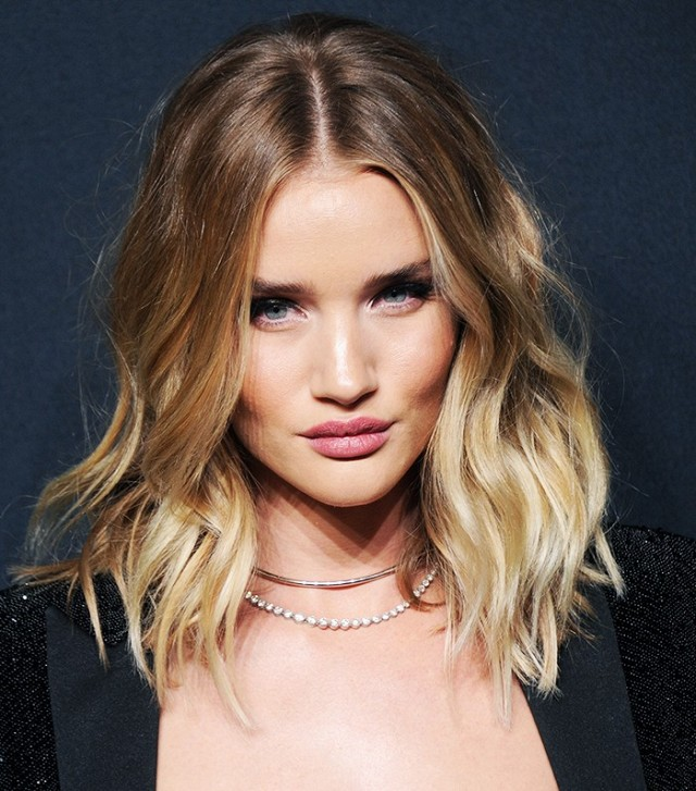 7 genius beauty tips we learned from rosie huntington whiteley 1734879 1460768649.640x0c 533f0