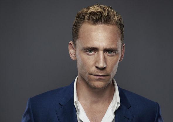 Tom Hiddleston 461558 834b5