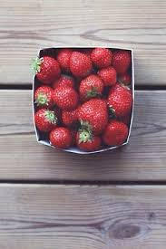 imagesstrawberries summer 8f288