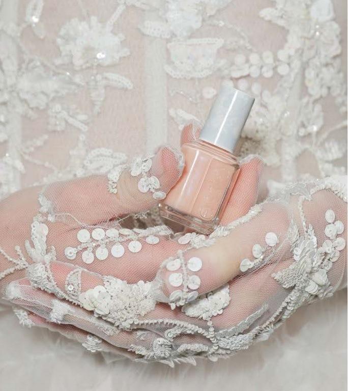 essie bridal 1 9ebff