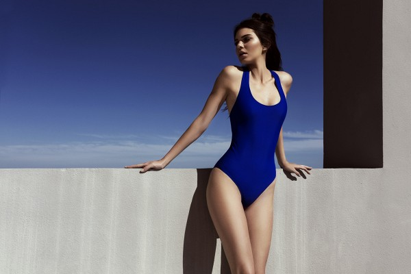 just in see kendall and kylies first swimwear collection 1798561 1465404922.600x0c bbbcc