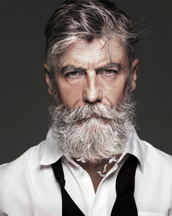 hipster pensioner fashion model philippe dumas 25 5759892f85c52 png 700 75624