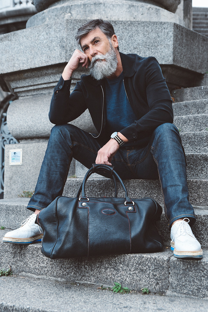 hipster pensioner fashion model philippe dumas 8 575984771ebe1 png 700 cc329