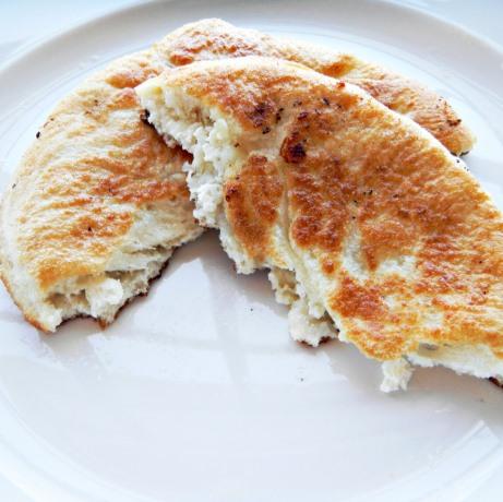feta bread 11 3f46c