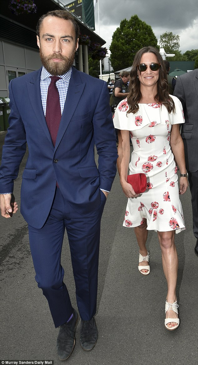 pippa middleton with james 286 689b9