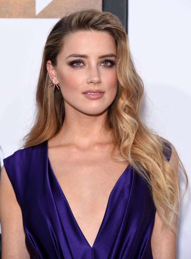 Amber Heard 2015 Bronde d6d0b