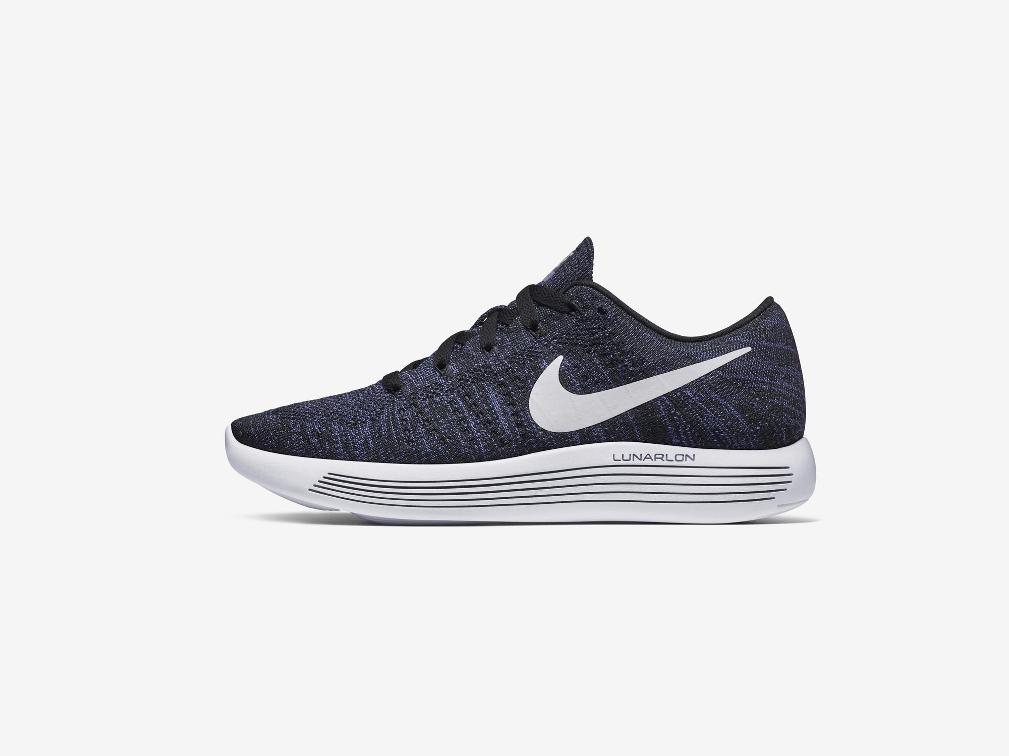Nike LunarEpic Flyknit A 90321