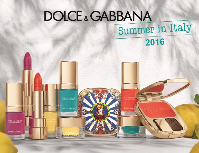 Summer in Italy 3cd5b
