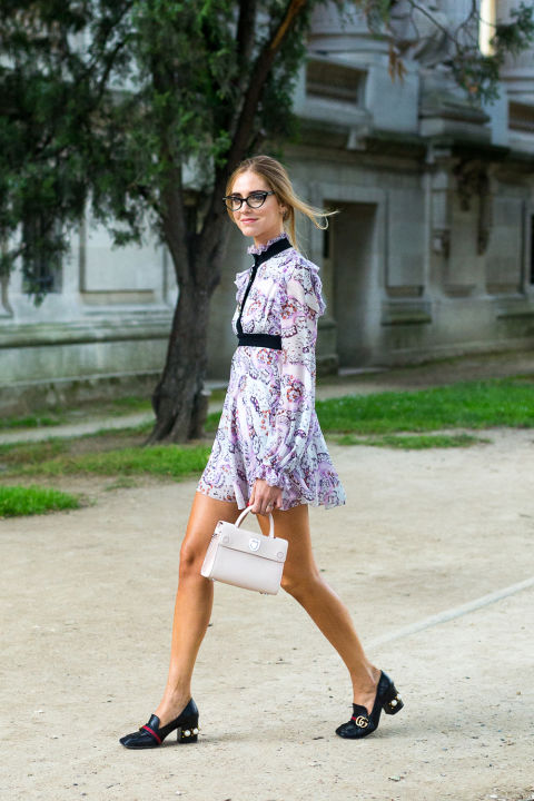 hbz street style couture fall 2016 day2 33 a2ce5