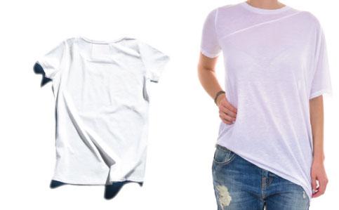 tshirt 85e8b