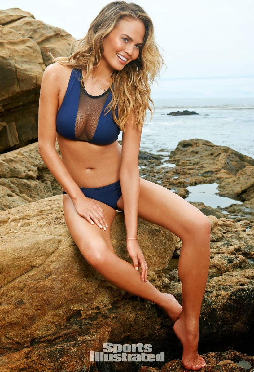 Chrissy Teigen SI Swimsuit 2015 07 e07fc
