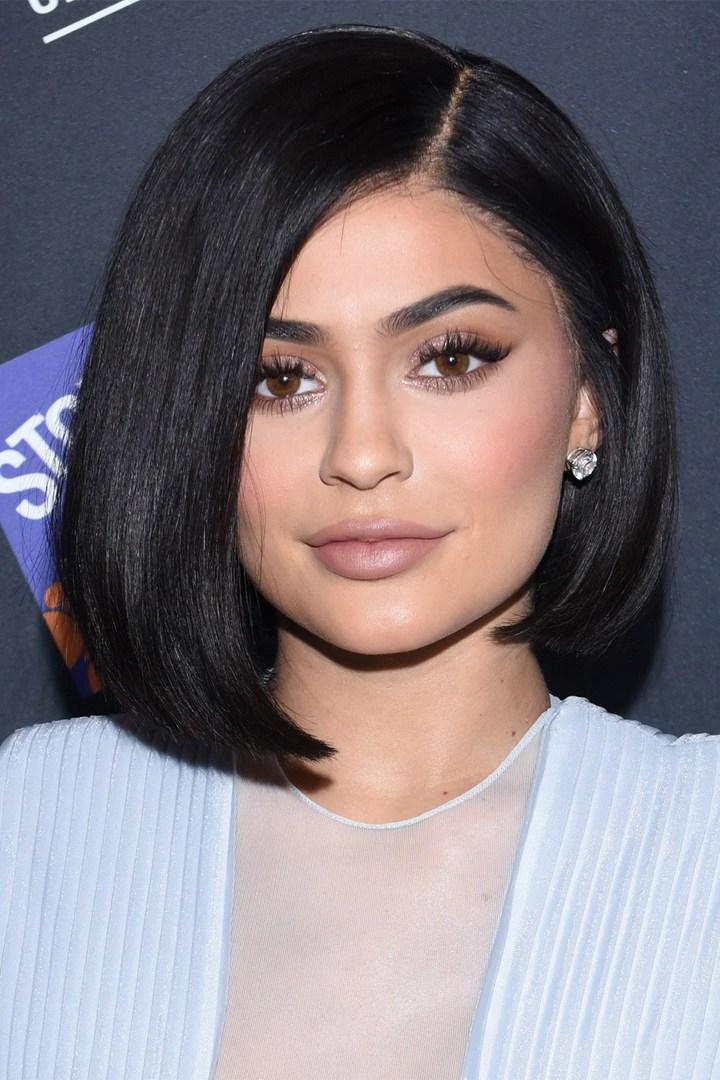 Kylie Jenner Glamour 15Jul16 Getty b f57b0