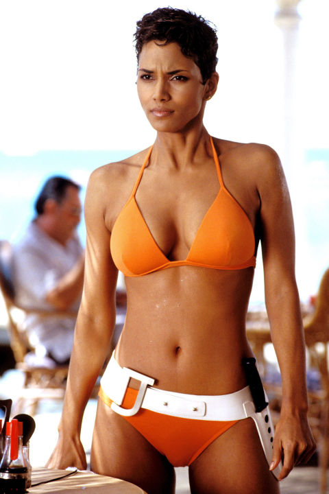 halle berry die another day 2002 everett collection 0cf53
