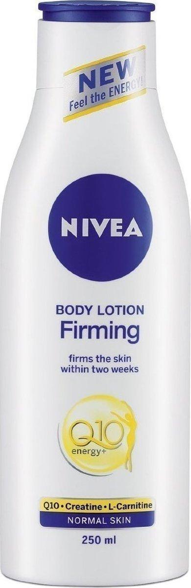 20151012105710 nivea body lotion q10 firming 250ml