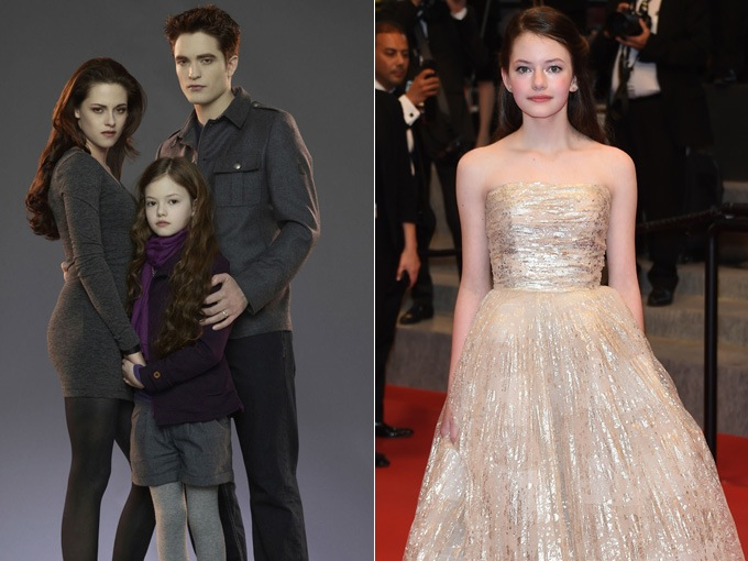 renesmee cullen today b8f1a