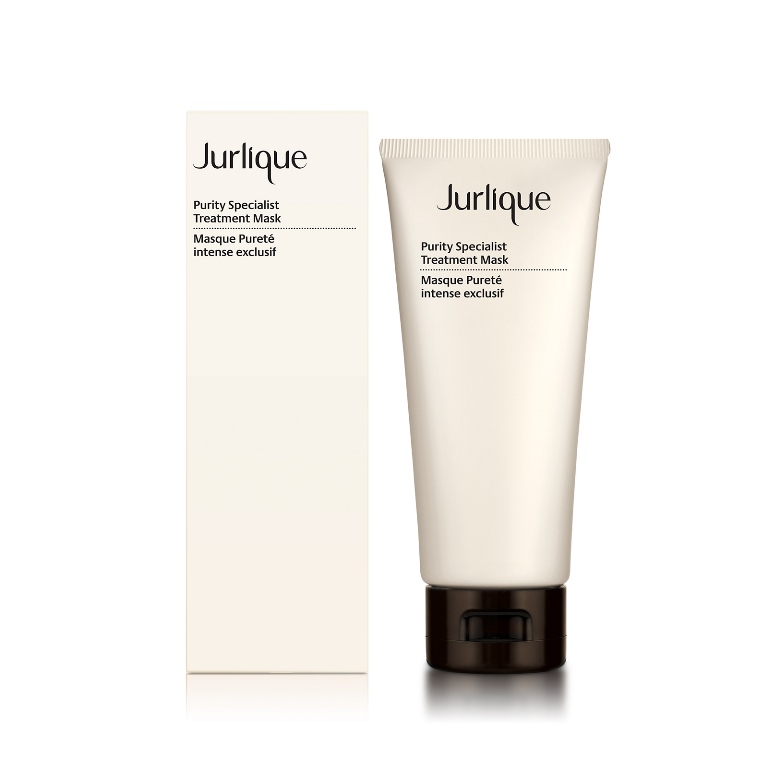 Purity Specialist Treatment Mask 100ml