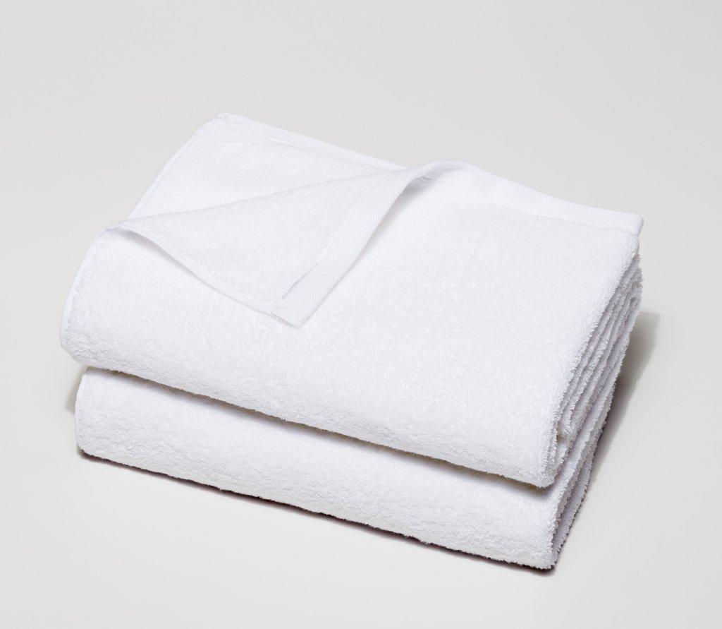 Skip Fabric Softner