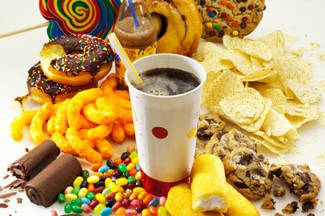 junk food blame obesity 1 635823106552716000
