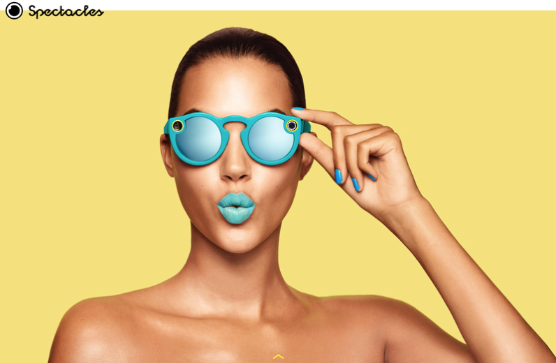 Spectacles 796x520
