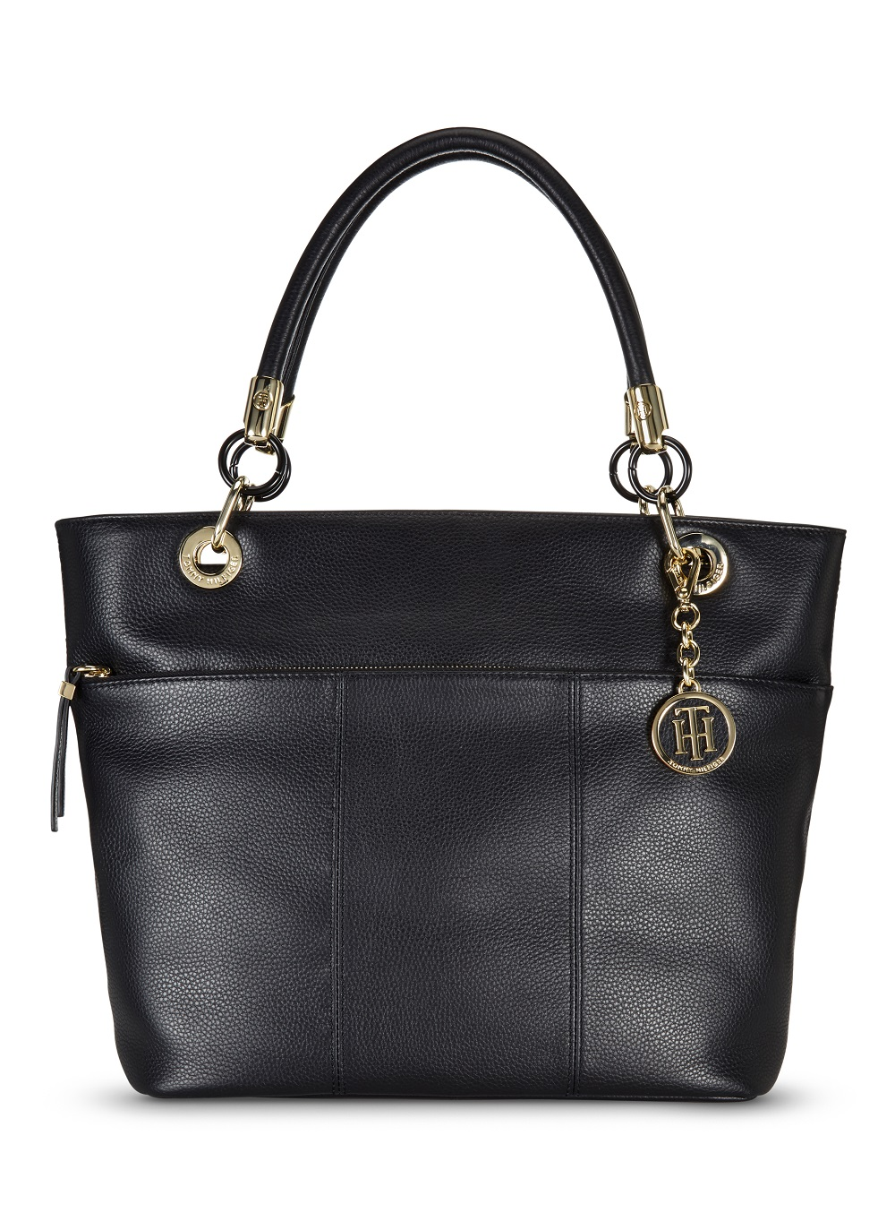 AW0AW02912001 SIGNATURE TOTE2