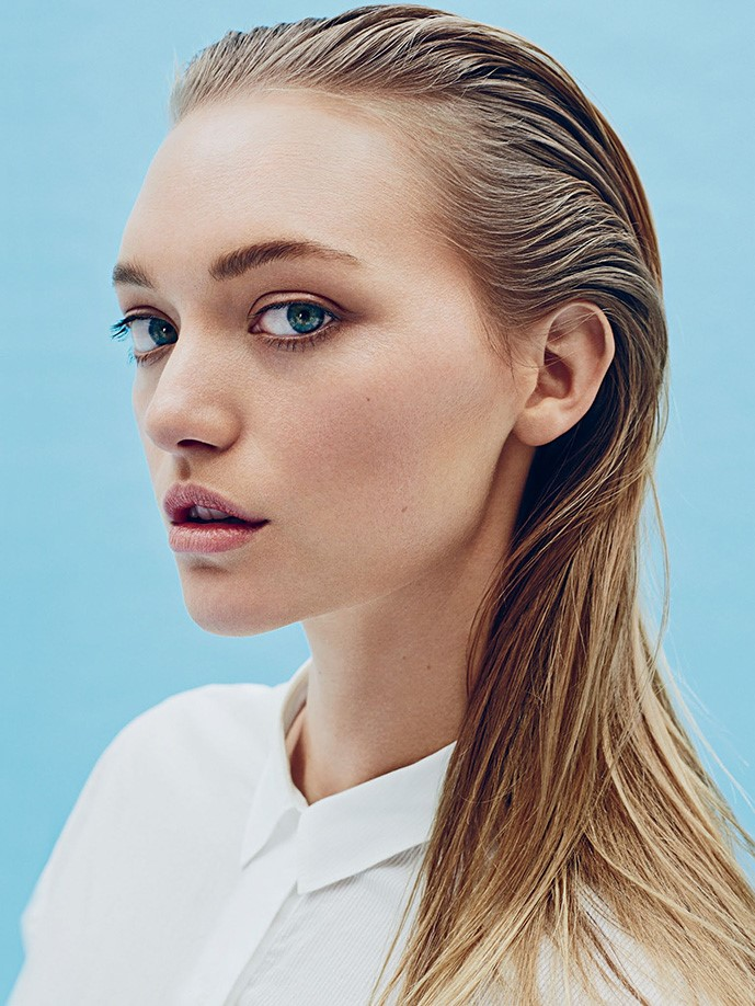 1 gemma ward in sunday style october 2014