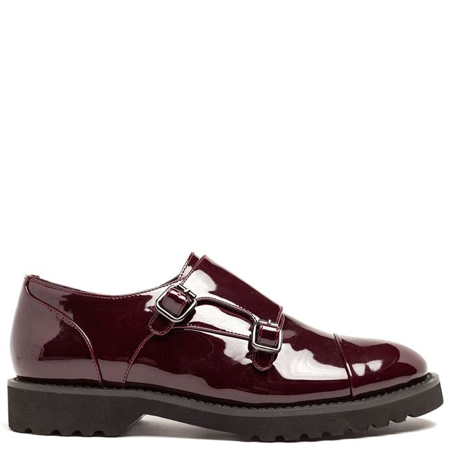 es1359 l09 3 migato ginaikeia moccasin mokasini loafer enlarge