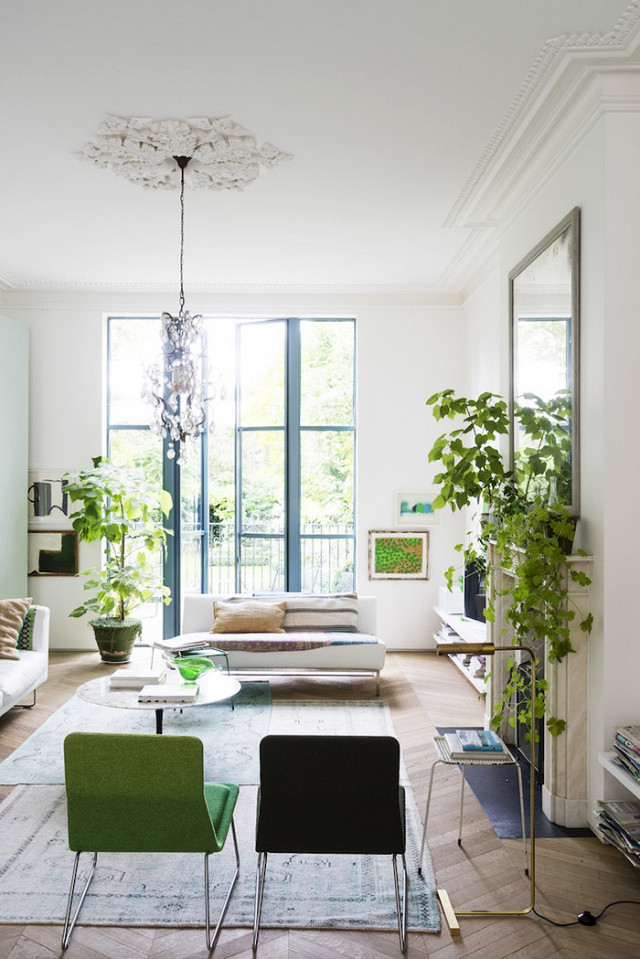the new interior trend that reconnects you with nature 1937349 1476381236.640x0c
