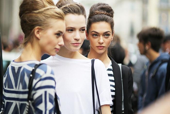 fashion street style 2014 09 mfw 26