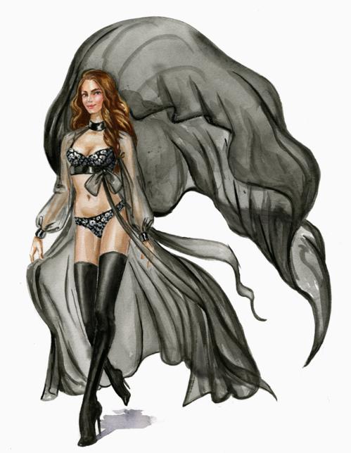 dark angel a png 4096 north 499x white