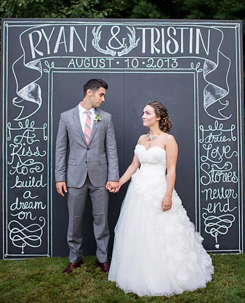 061815 wedding diy chalk 3