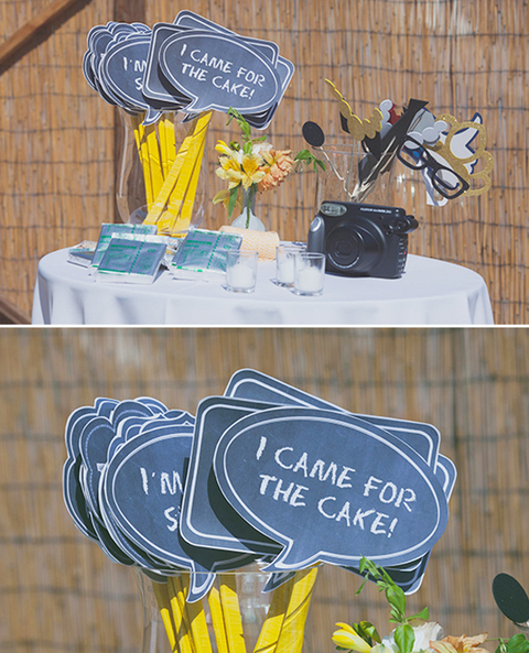 061815 wedding diy chalk 4