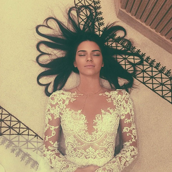 rs 600x600 151202081934 600.Kendall Jenner FB 120215
