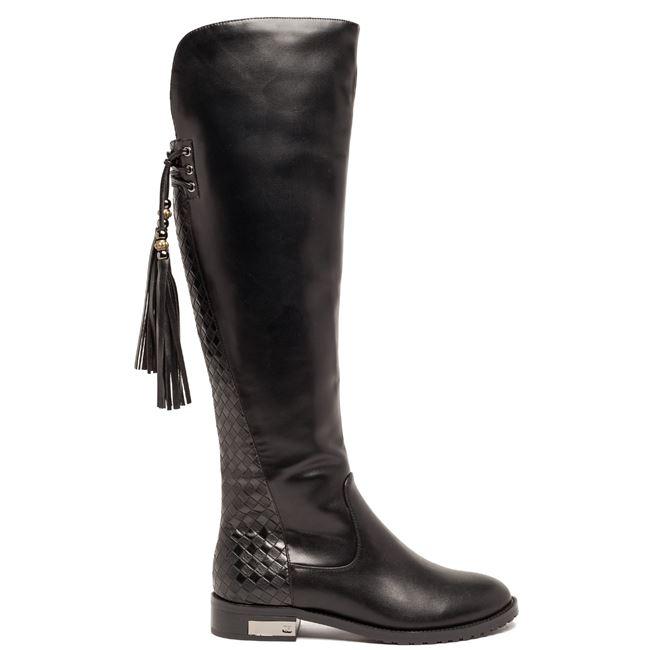 dh401 l14 1 migato ginaikeia mpota boot enlarge