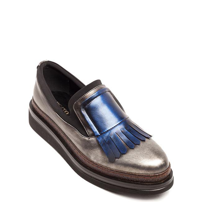 gf9711 l45 1 migato ginaikeia moccasin mokasini loafer enlarge