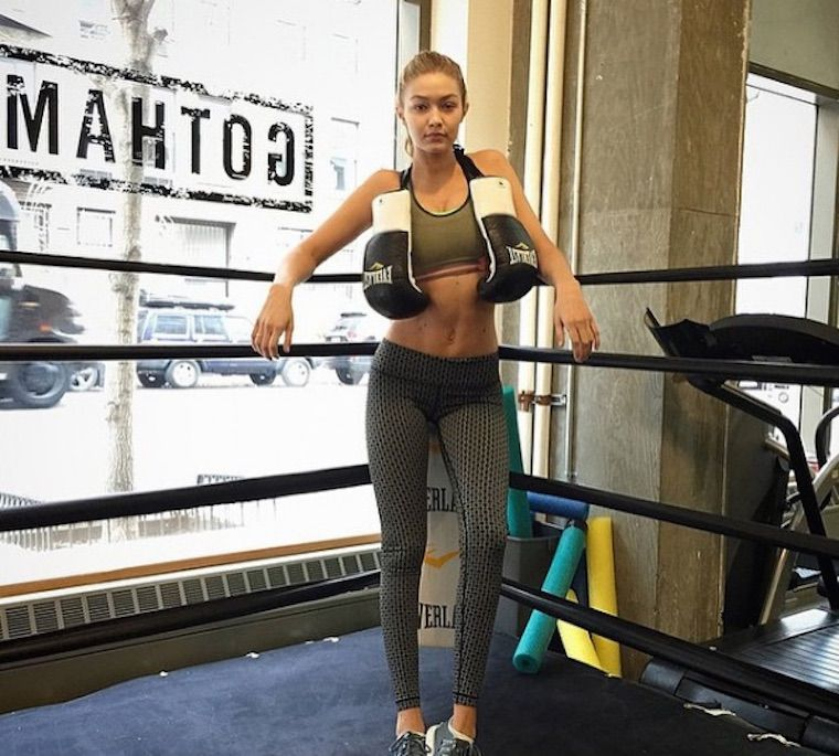 10552822 the badass boxing workout gigi hadid swears t8c4814b1