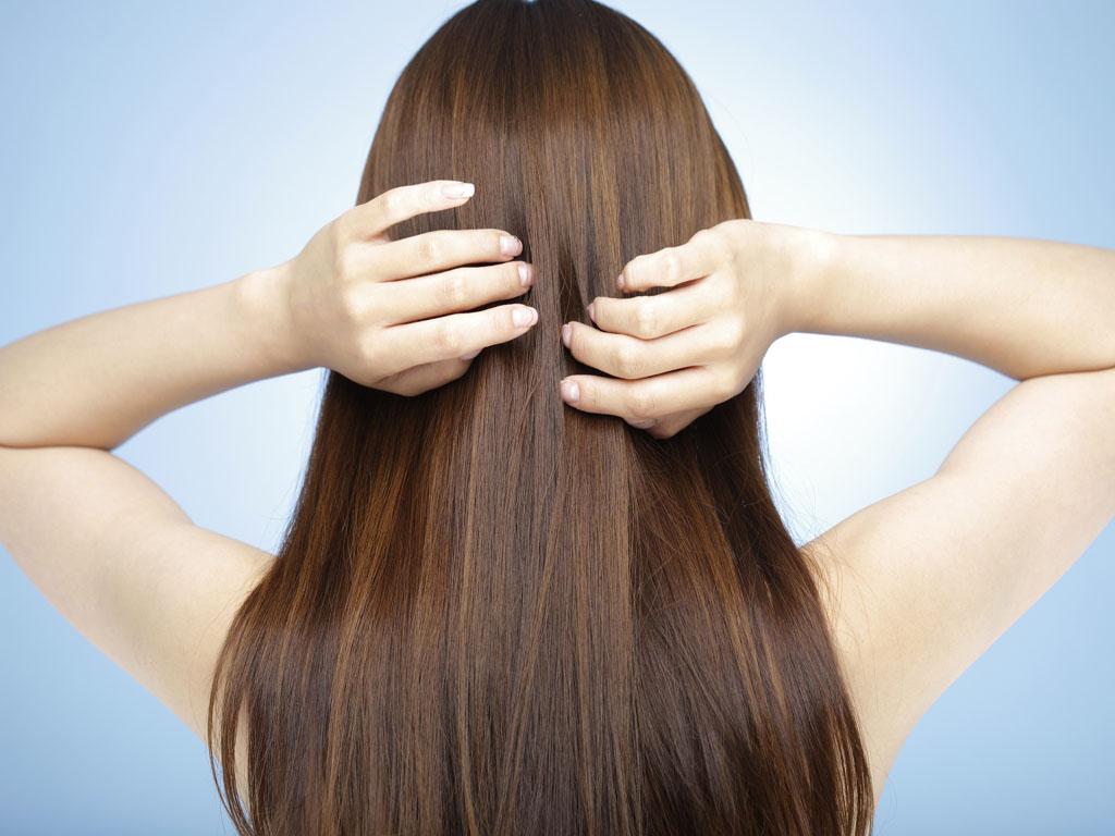 2D274905752086 keratin treatment hair