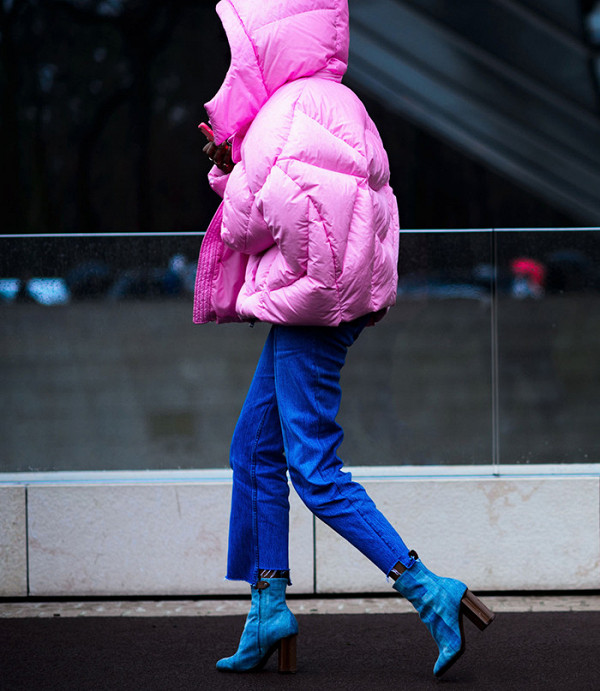 the street style moments everyone talked about this year 2054981.600x0c