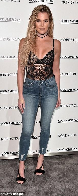 3B13E32600000578 4019368 At last Khloe Kardashian and Lamar Odom s divorce will be finali a 42 1481342393771