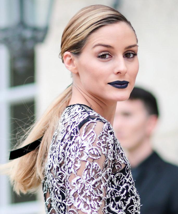 100316 Olivia Palermo Dior LEAD