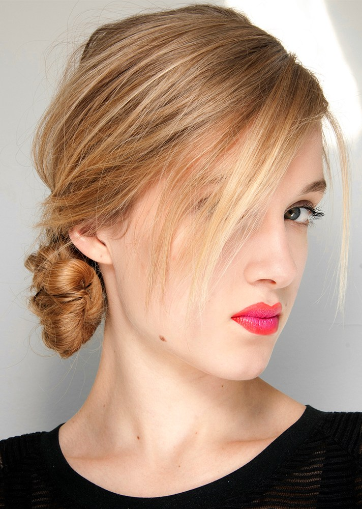 holiday hair 46