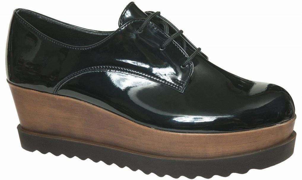 adams shoes copy
