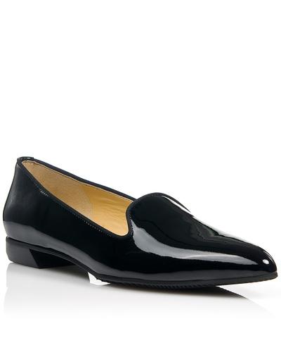 brunate nak shoes 197 eyrw